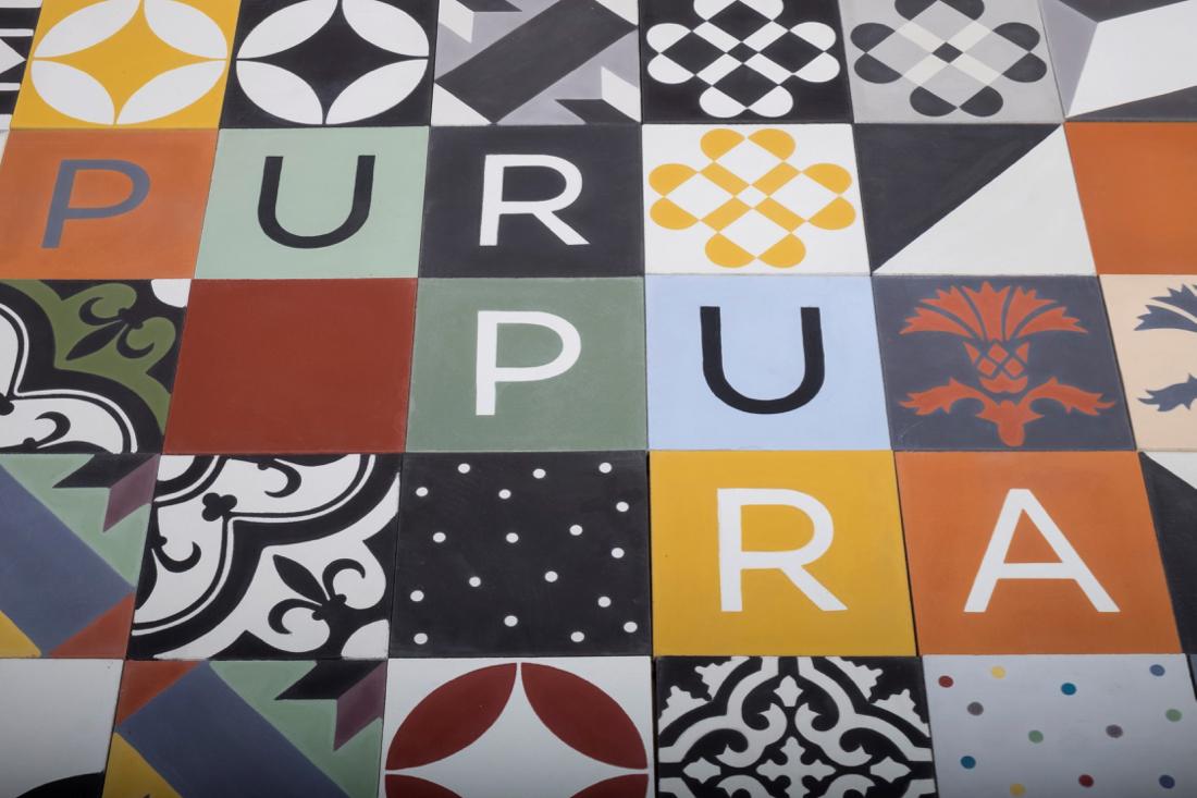 purpura_designalive - 12