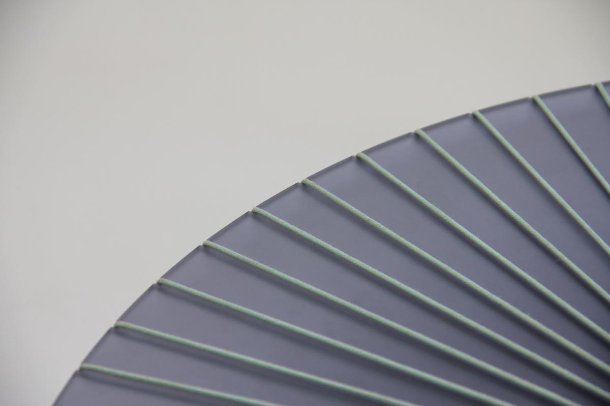 rays_designalive - 6