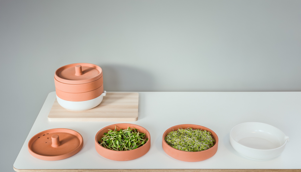 Limitowana Kolekcja Studia Ganszyniec Dla Ikea Designalive
