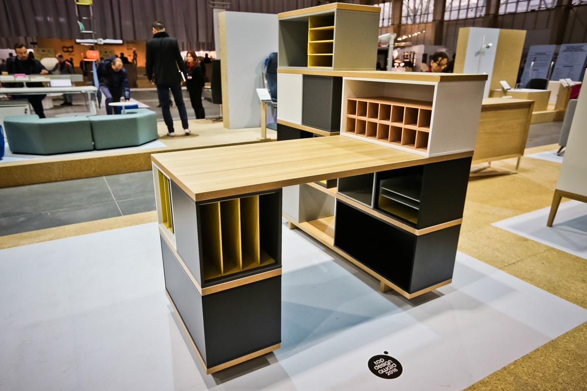 Oto laureaci Top Design Award 2016 [zdjęcia]
