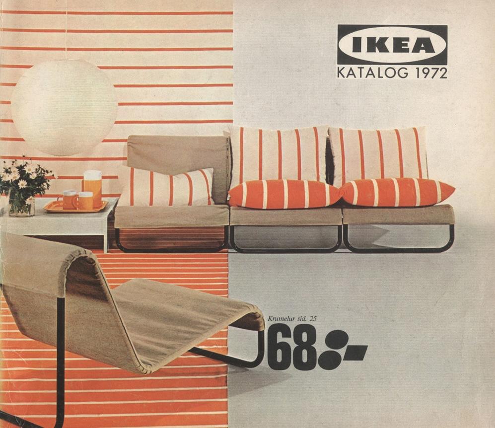 ikea_vintage_designalive - 8