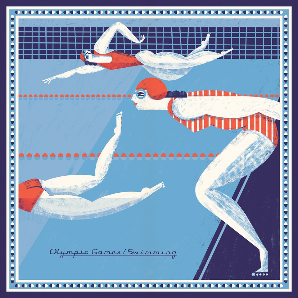 poszetka_olympic_games