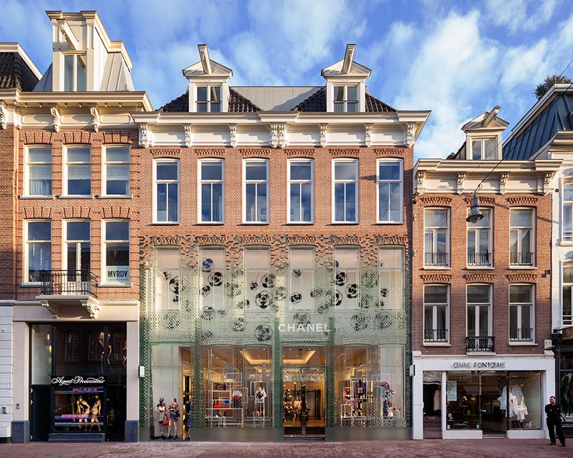 MVRDV-crystal-houses-amsterdam-chanel-flagship-store-glass_designalivemag - 1
