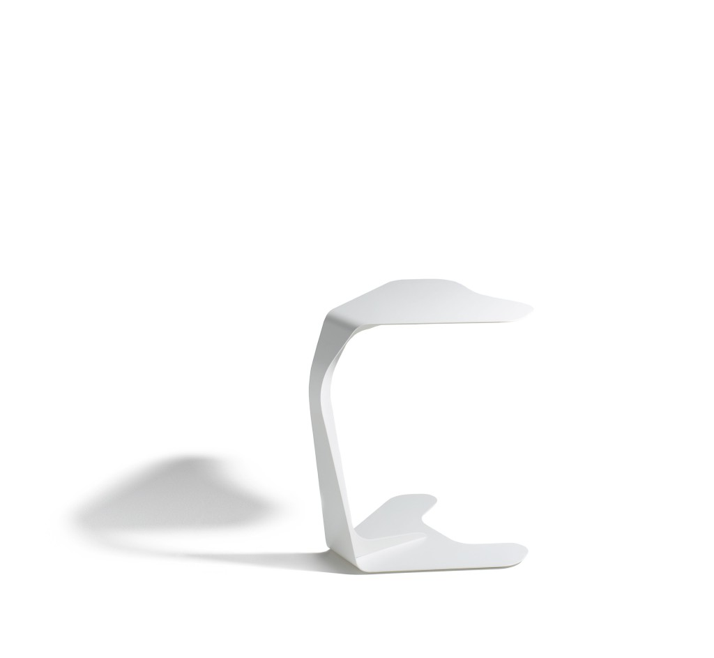 Cappellini_Drum_Side table_Stopa - Copia