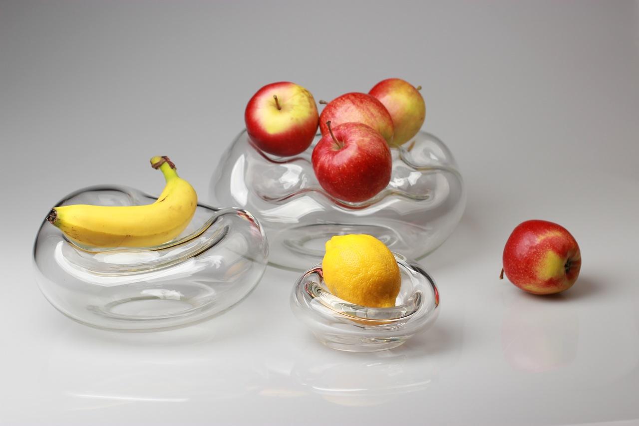 Nika Gargol – gry owocowe.