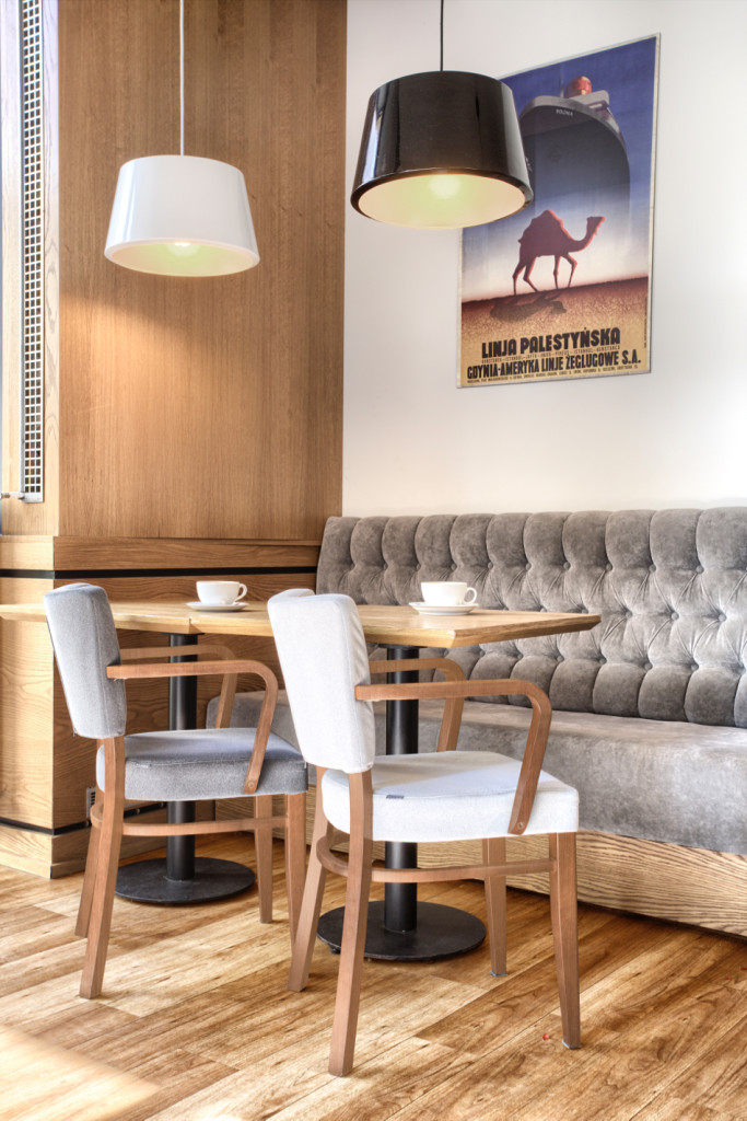 cafe_corner_designalivemag - 6