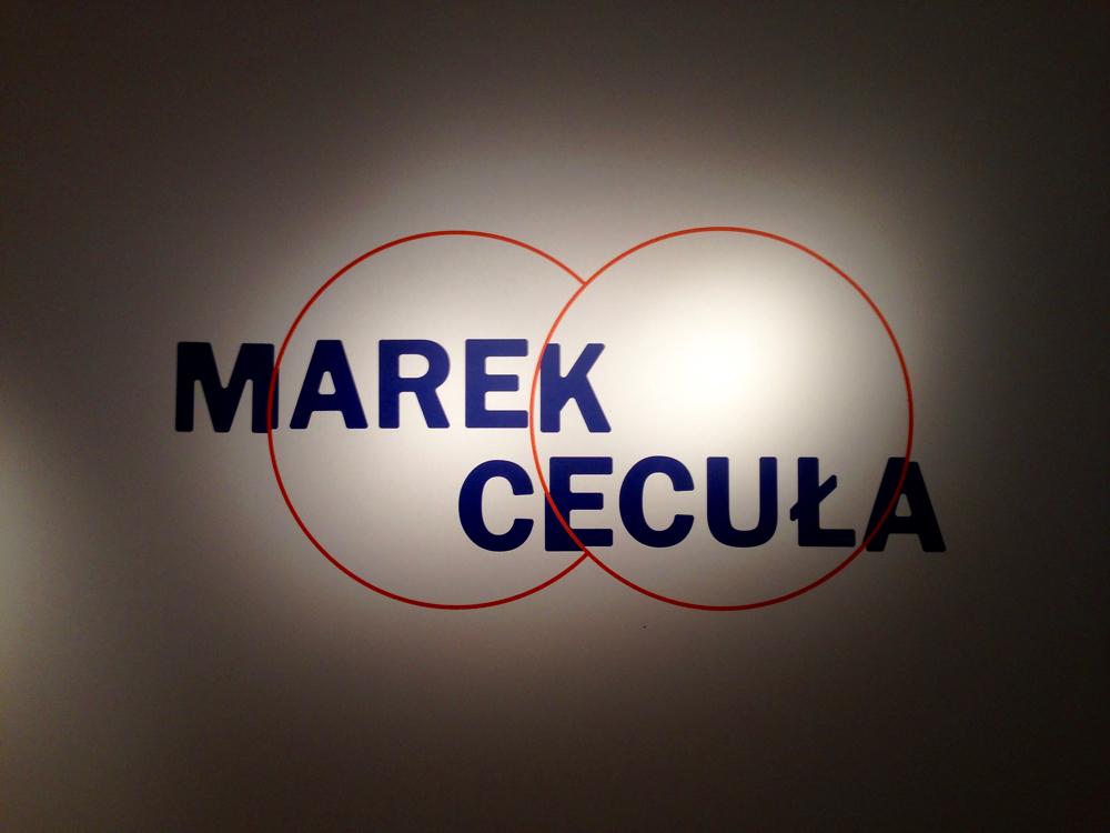 marek_cecula__designalivemag - 9