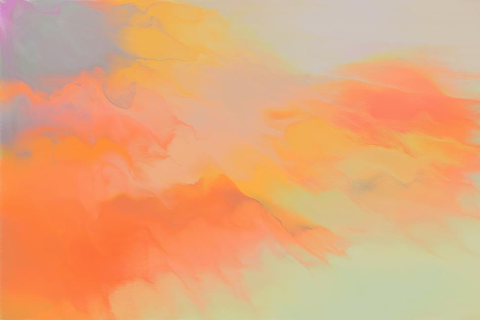 schwarm_designalivemag - 6
