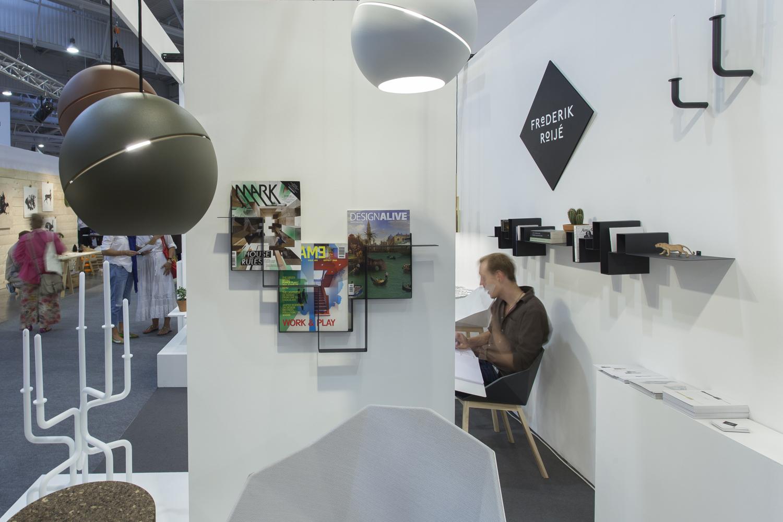 Marek_Swoboda_Fotografia-19_M&O_Design Alive_web