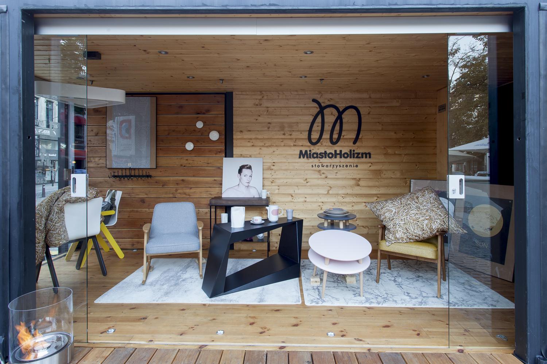 Marek_Swoboda_Fotografia-35_Brussels Design September_Design Alive_web