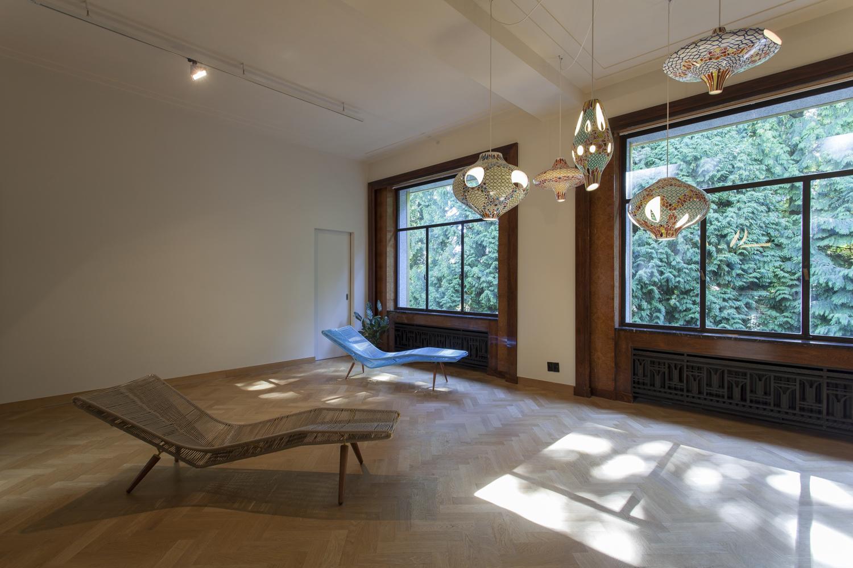Marek_Swoboda_Fotografia-50_Brussels Design September_Design Alive_web