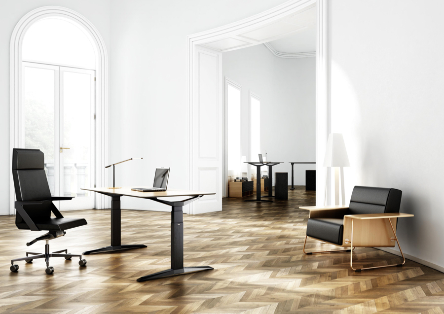 VANK-MOVE-stol-z-regulacja-wysokosci-biuro (10)