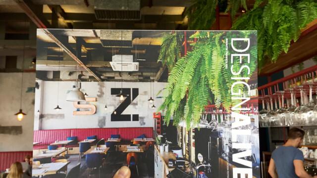 """Specjalne wydanie """"Design Alive"""" na ŁDF"""