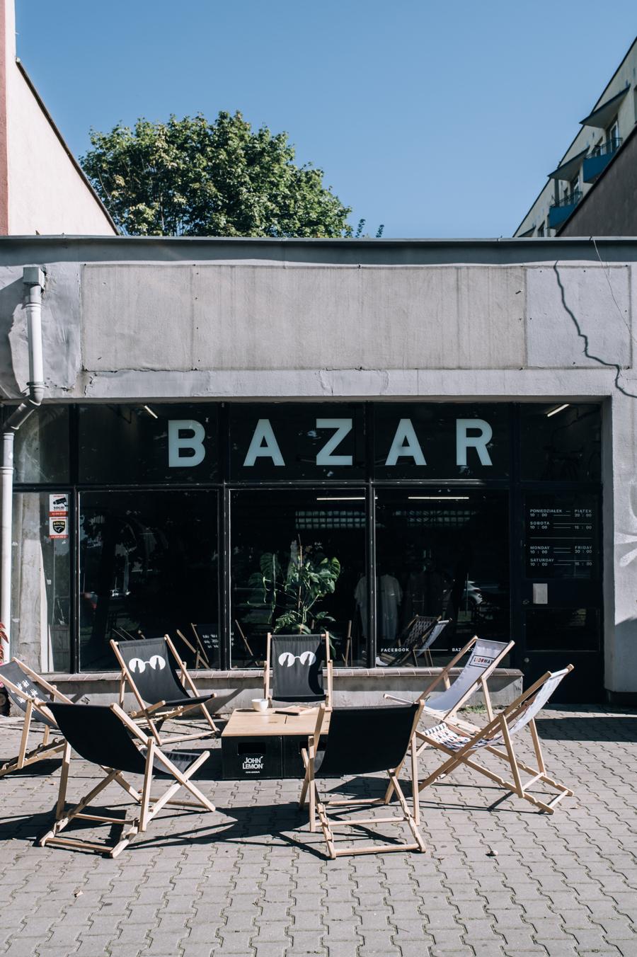 bazar_designalivemag - 10