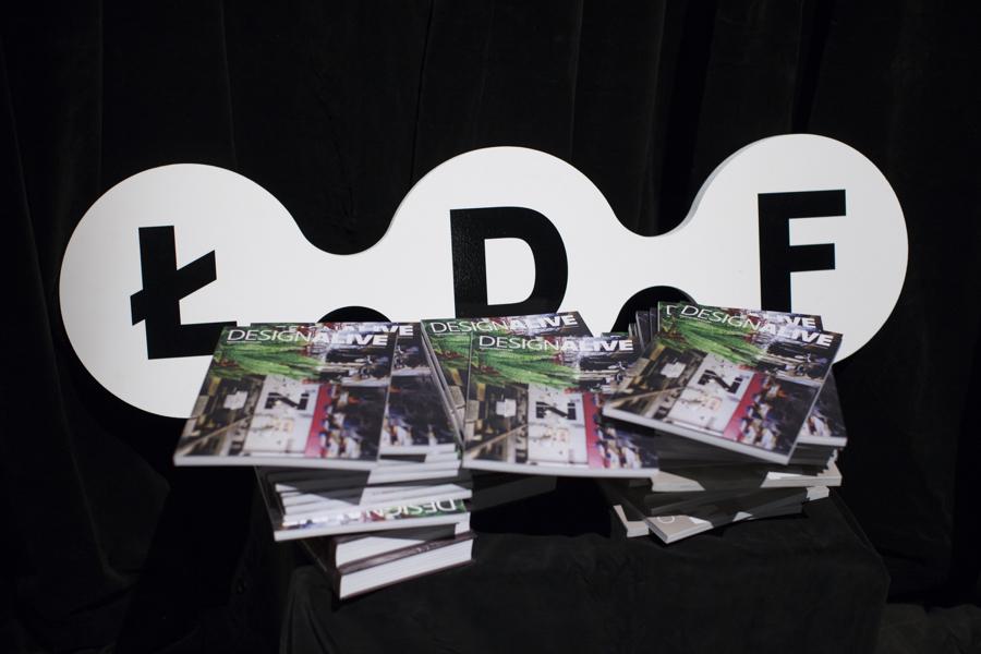 ldf_da - 120