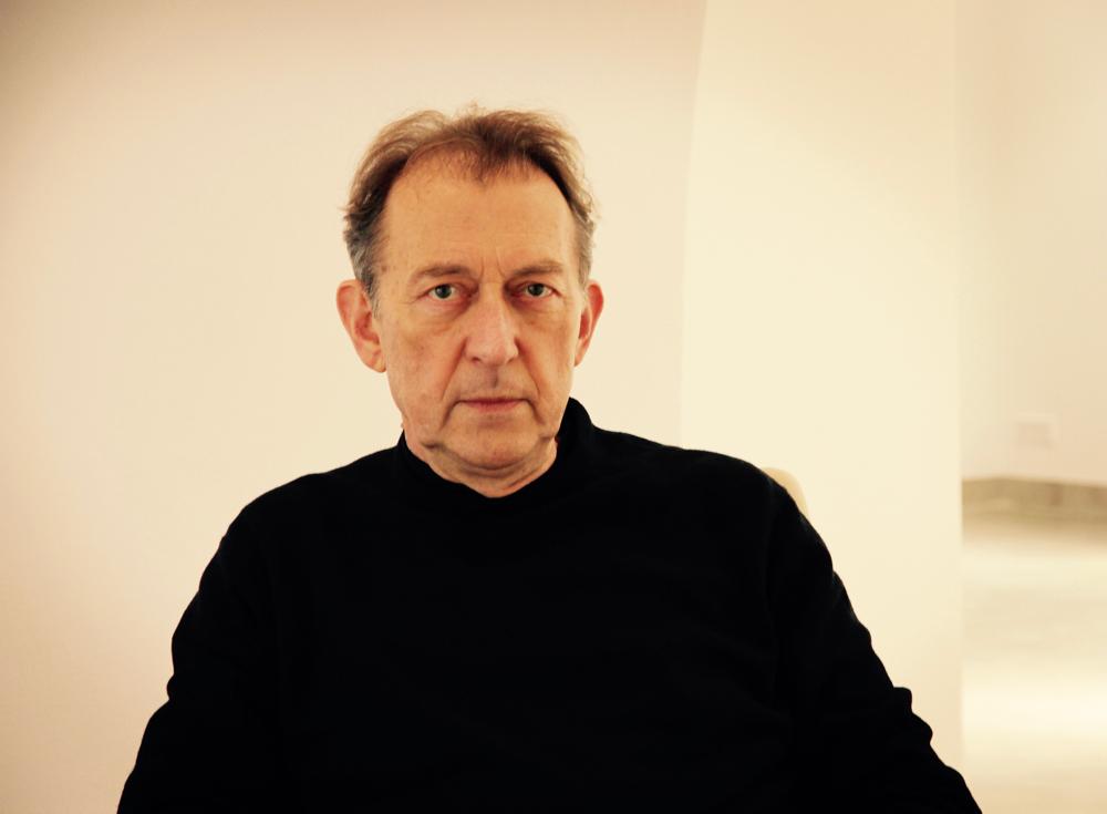 Marek Cecula 2