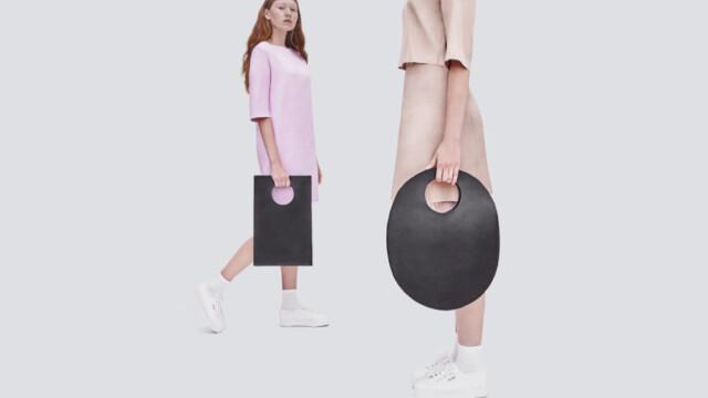 Atomowy minimalizm
