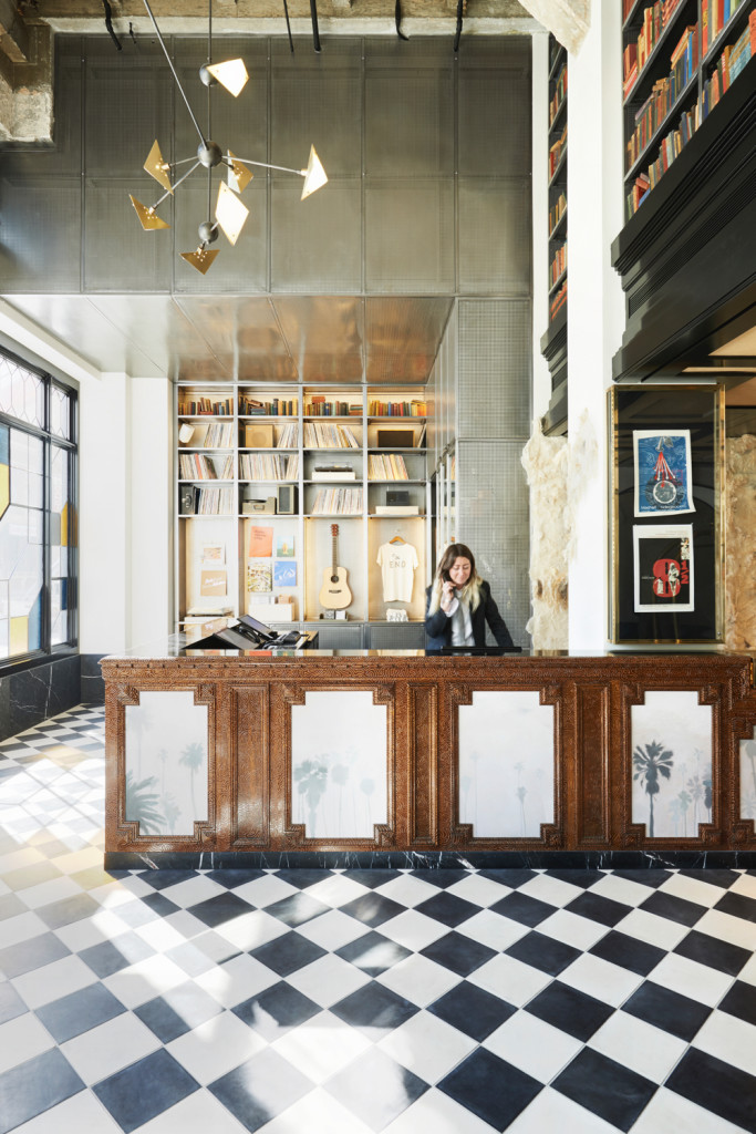 ace-dtla_front-desk_spencer-lowell