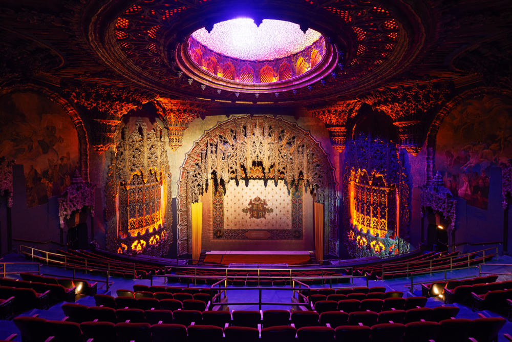 ace-dtla_theatre-front_spencer-lowell