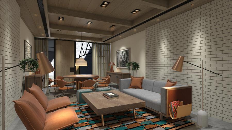 puro_hotel_designalive - 3