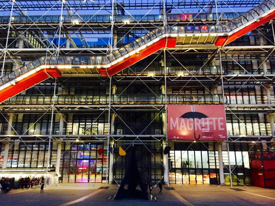 Centrum_Pompidou_designalivemag - 1