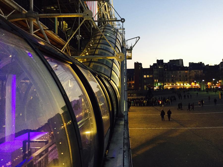 Centrum_Pompidou_designalivemag - 4