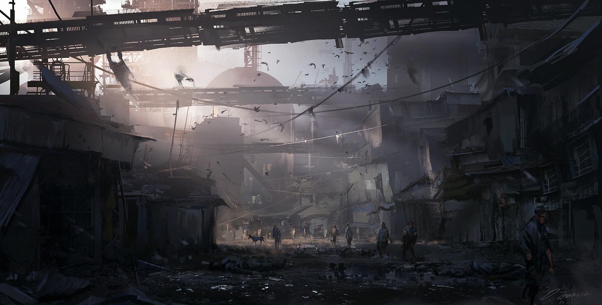 darek-zabrocki-slums-final-darekzabrocki