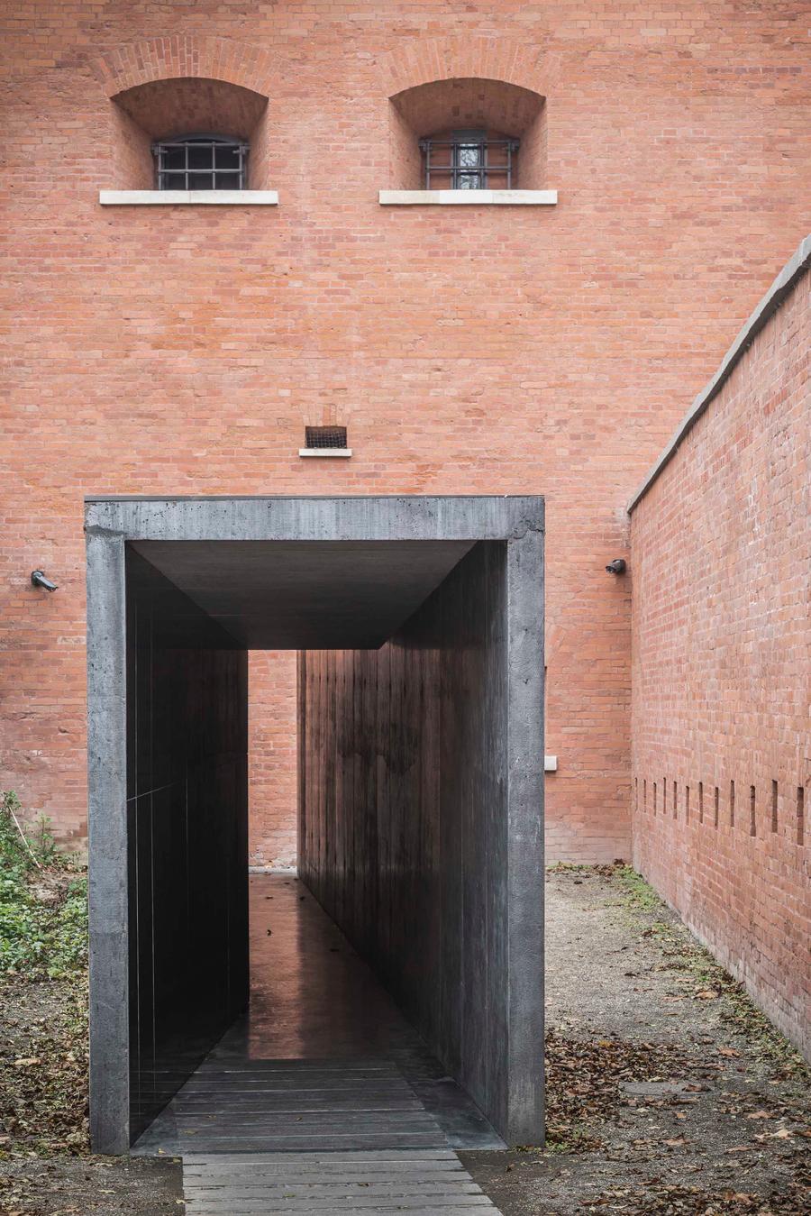 muzeum_katynskie_designalive_da - 9