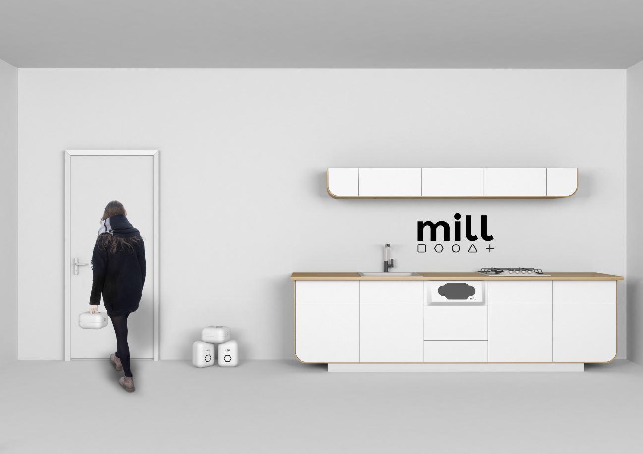 Mill_2