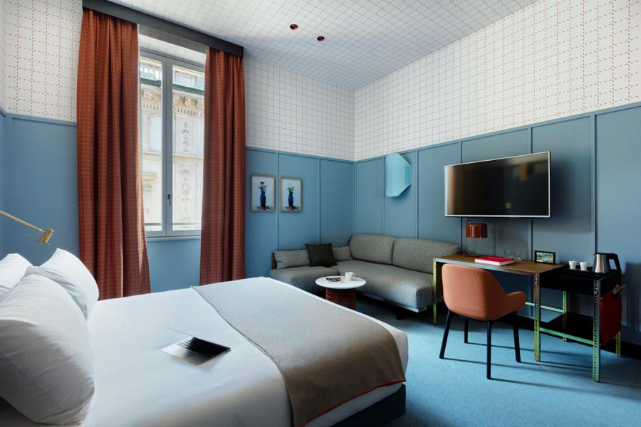 Hotel_urquiola_Mediolan_da_designalive - 1
