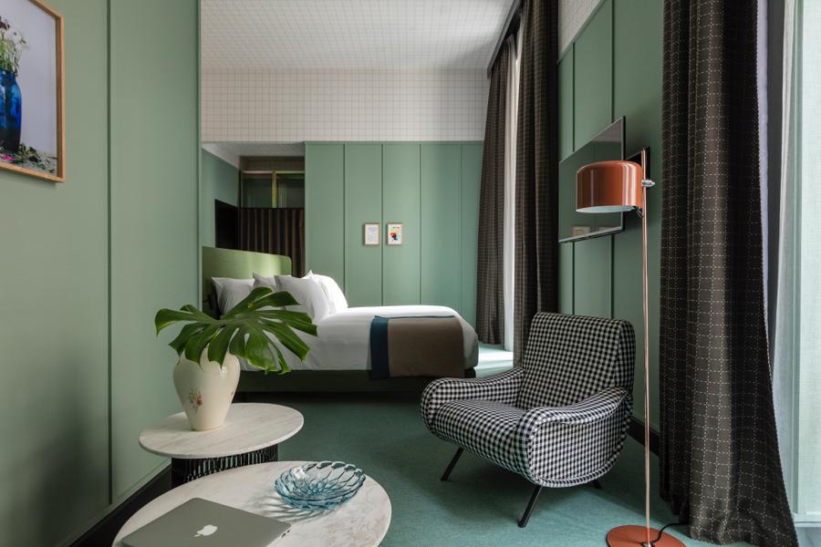 Hotel_urquiola_Mediolan_da_designalive - 4