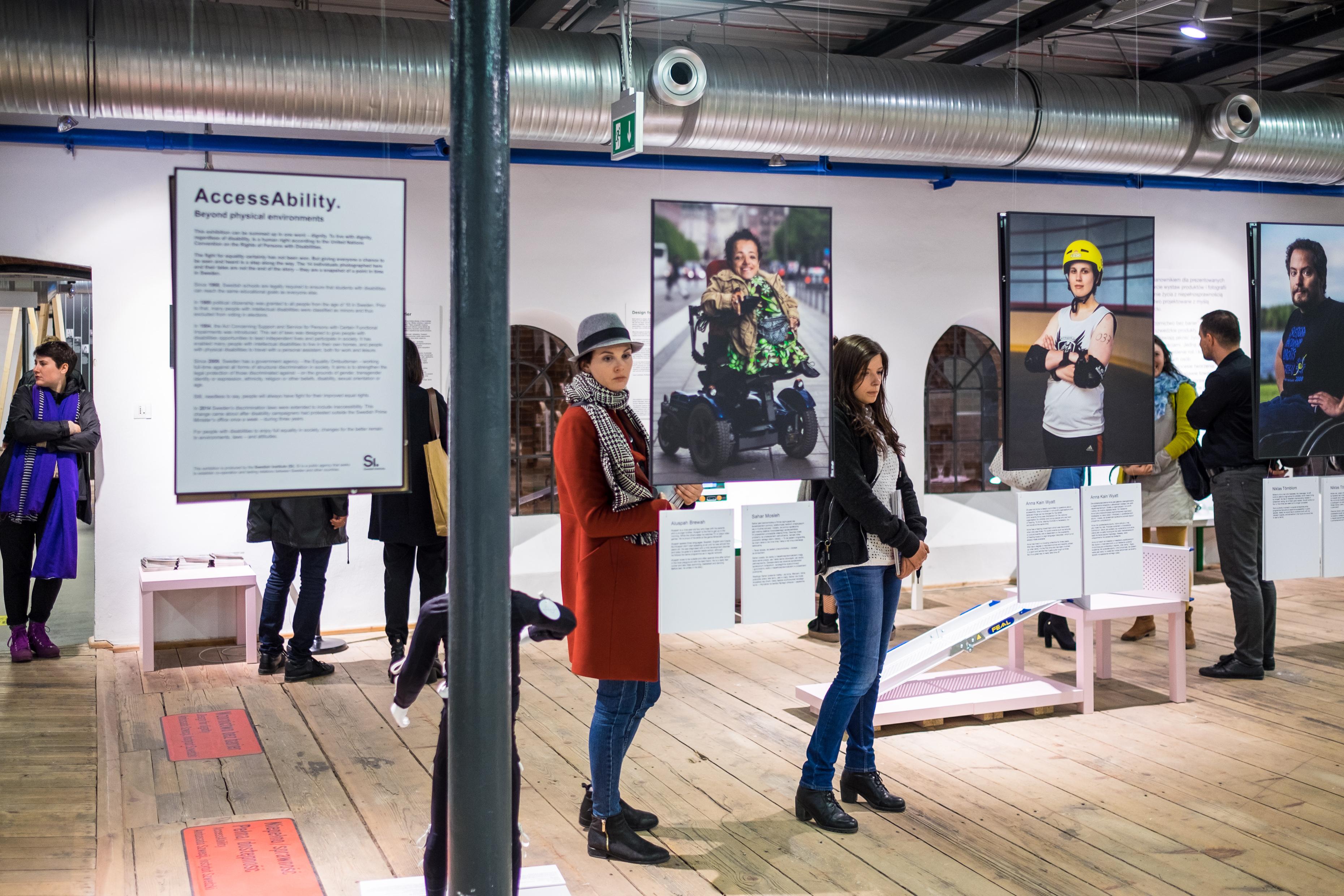 Łódź Design Festival zmienia termin i wraca do korzeni. Gościem specjalnym słynny hiszpański projektant Jaime Hayon