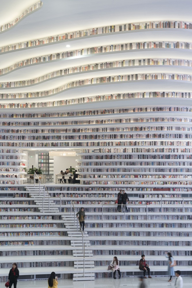 25b_Tianjin_Library_©Ossip