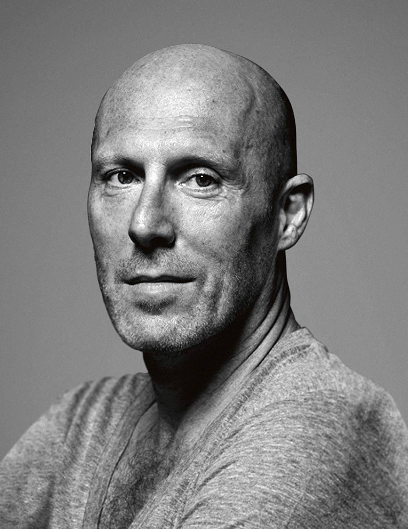 Christophe Pillet_LR