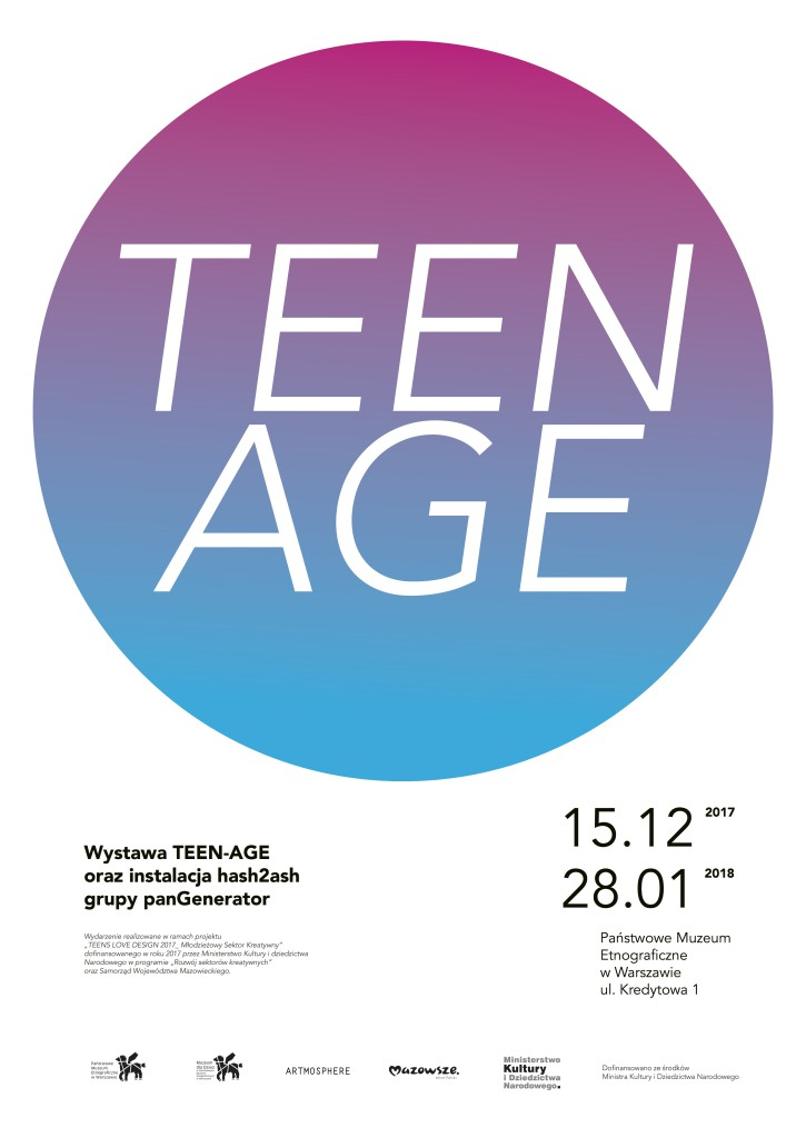 teenage-Poster1_01 copy