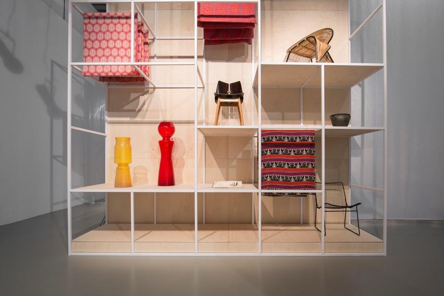 Unikalne materiały na polskiej wystawie w Mediolanie