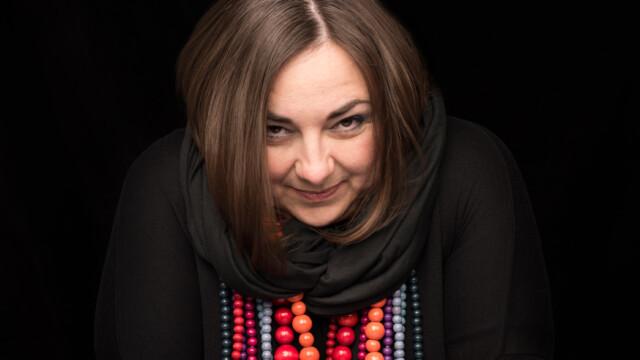 Zuzanna Skalska: Klienci przestają być konsumentami, a stają się użytkownikami