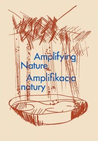 wystawa-amplifikacja-natury-na-miedzynarodowej-wystawie-architektury-la-biennale-di-venezia_3