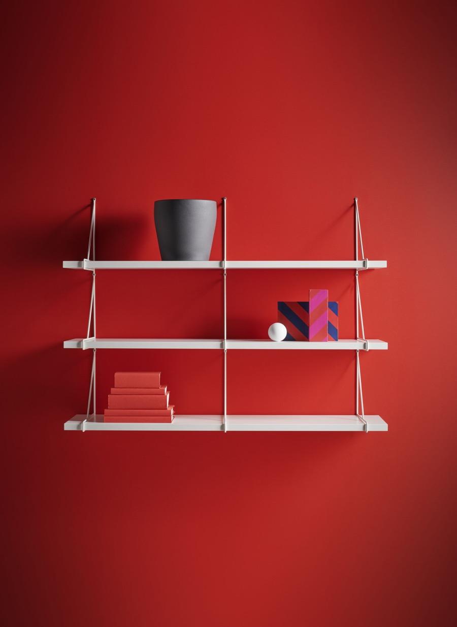 Ikea_nowykatalog_2019_DesignAlive - 1