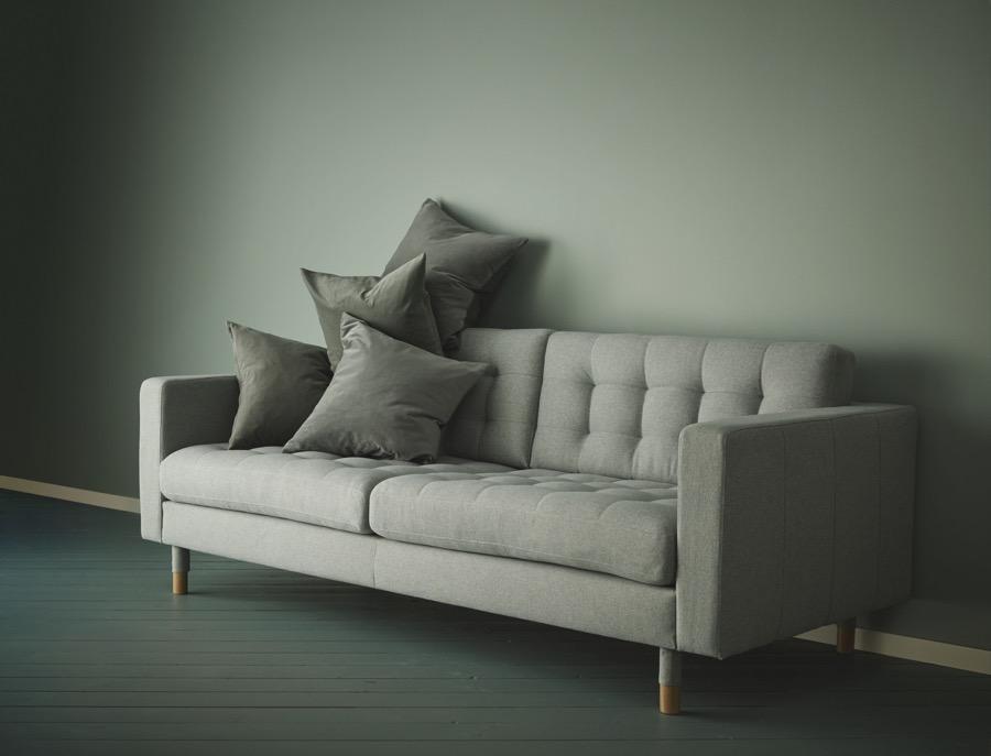 Ikea_nowykatalog_2019_DesignAlive - 8