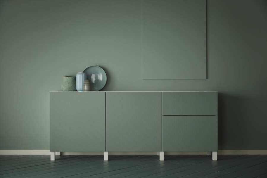 Ikea_nowykatalog_2019_DesignAlive - 9
