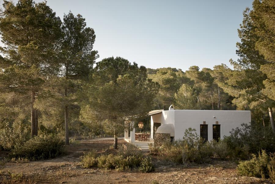 La Granja_hotel_Ibiza_DesignAlive - 14