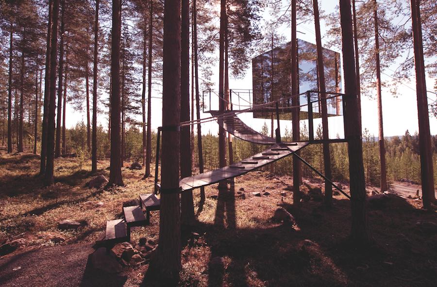 treehotel_designalive
