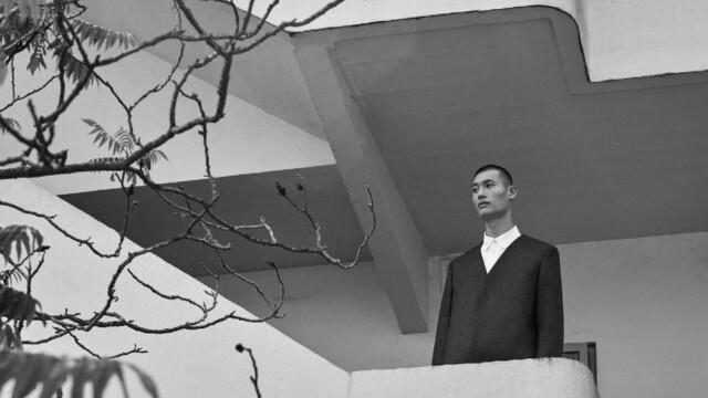 Bauhaus i moda