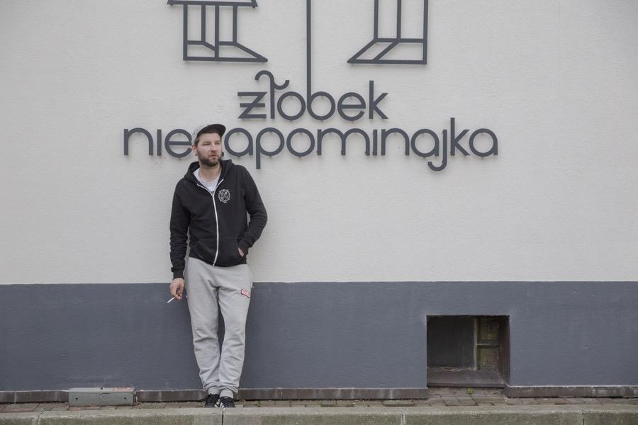 Jacek_Wielebski_designalive_DesignAlive - 7