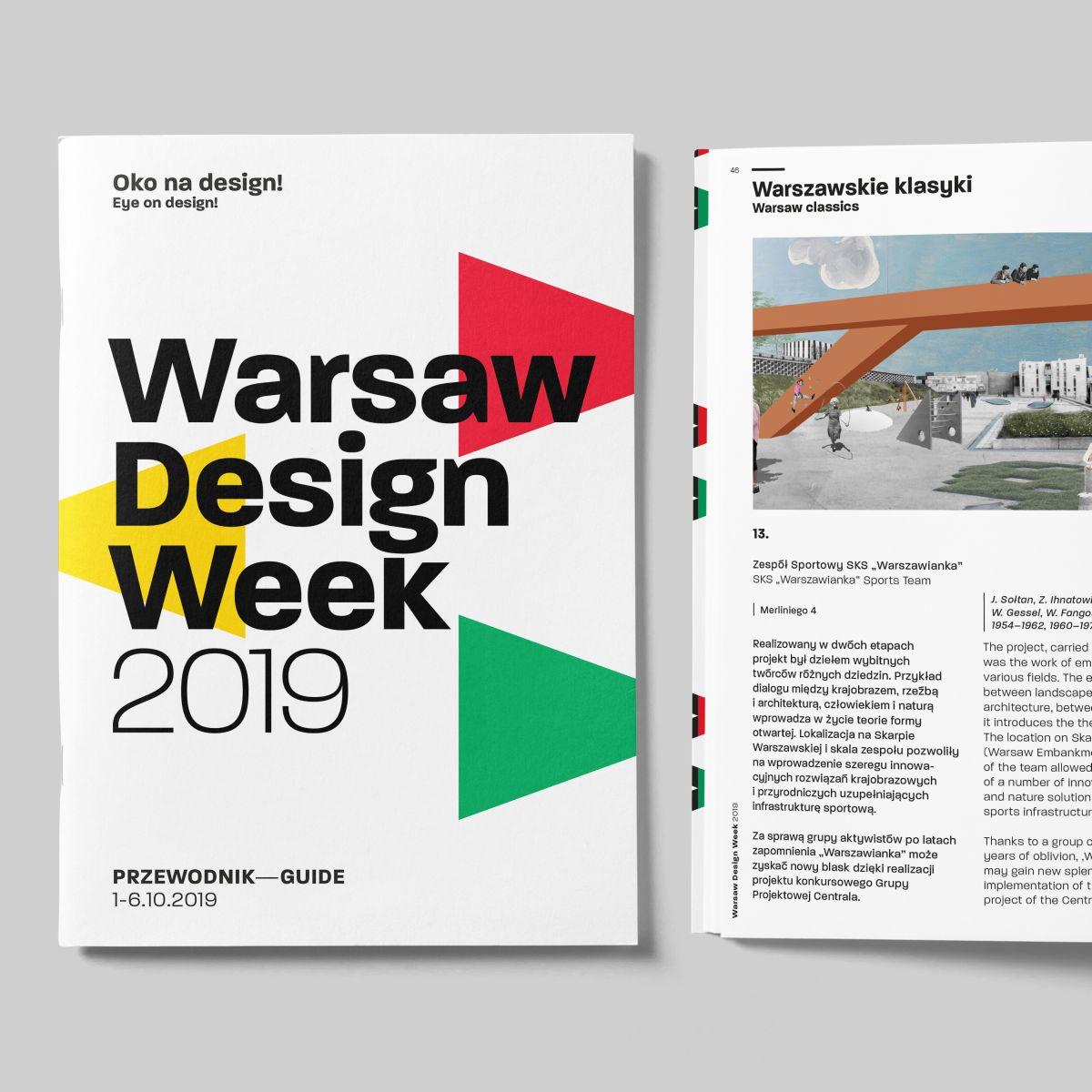 warsaw_design_week_press_release_foto_small
