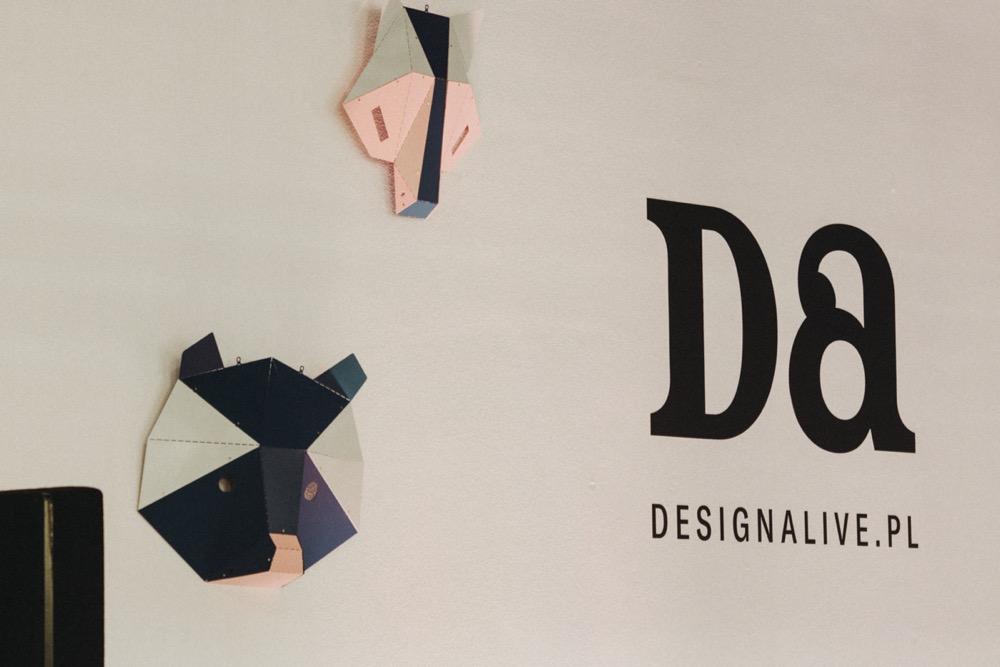 10latDA_warsawhome_vol2_DesignAlive - 3
