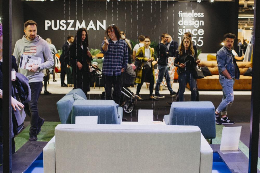 WarsawHome2019_relacja_DesignAlive - 79