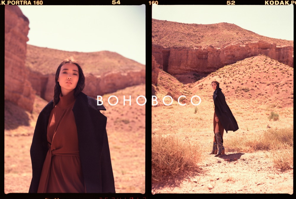 bohoboco_designalive - 1