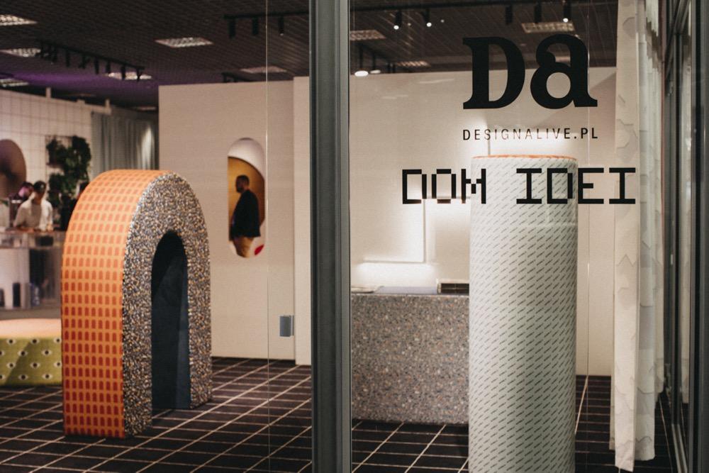 domidei_warsawhome_vol2_DesignAlive - 5